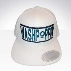 Wash POPPIN