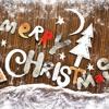 Jingle Bells (Merry Christmas)  REMIX