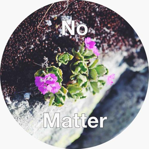 NoMatter