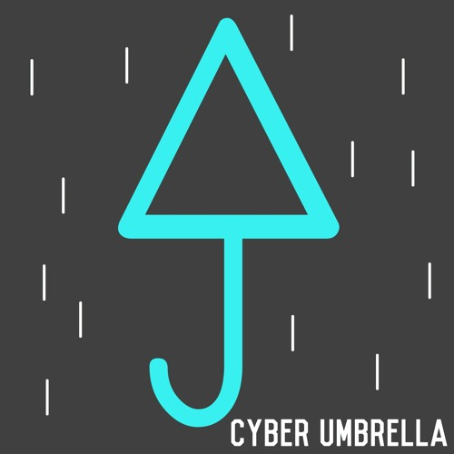 Cyber Umbrella (Paranoia)