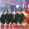 Temptations - Give Love On Christmas Day (Dj Prologic Mix)