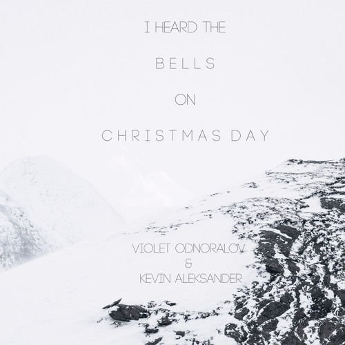 Casting Crowns I Heard The Bells On Christmas Day.Casting Crowns I Heard The Bells On Christmas Day Violet