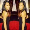 Aaliyah Quit Hatin