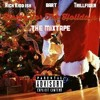 Download Rich Kidd Ish x Bart x Fiji Dinero - Holidays (Intro) Mp3