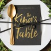 The King's Table - Good News That Brings Great Joy (Dec. 24, 2015)