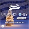 Uplifting Only 150 (Dec 24, 2015) — Film Soundtrack Special (All Instrumental)