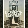 Money - Dominion Mandate