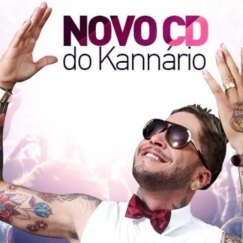16 - CORTA O PRECONCEITO - Igor Kannário - CD Depois de Nós, É Nós de Novo [Verão 2016]