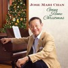 JOSE MARI CHAN WISH for CHRISTMAS