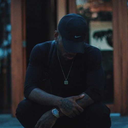 Bryson Tiller – Self Righteous