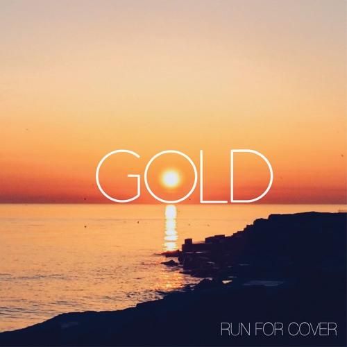 Gold (feat. Kari Wei)