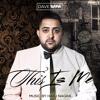 Download 04 Jaane Meriye Mp3