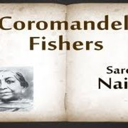 Coromandel Fishers By Aasritha Sarma Free Listening On Soundcloud