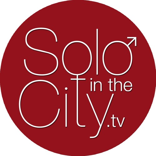 Solo in the City (Dec. 19th, 2015): Solo for the Holidays