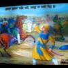 Harsimranjeet Singh Discussion On  Saka Chamkaur Sahib