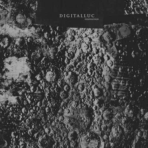 """Moonsession (7"""" Vinyl & Digi)"""