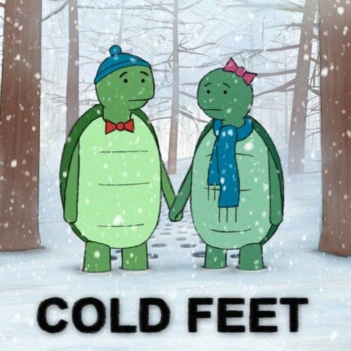 Cold Feet Score