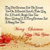 Download Rios - Air Radio @ Merry Christmas Party (Nu - Wave Progressive 2015 12 25) Mp3