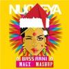 Nucleya All That Bass Rani Mag X Mashup Free Download Mp3