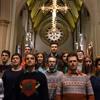 Mary Did You Know - Carol/Pentatonix A Cappella