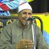 Download الشيخ محمد الطنطاوى البقرة الربا الزهايرة حصريات على البحراوى Mp3