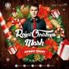 Download 50Cent Vs. Dj Illona & Dj Diaz - Candy Shop (Johnny Smart Mash - Up) Mp3