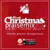 PraiseMix2015 (Touching God's Heart 2015) by Denzel Agyeman