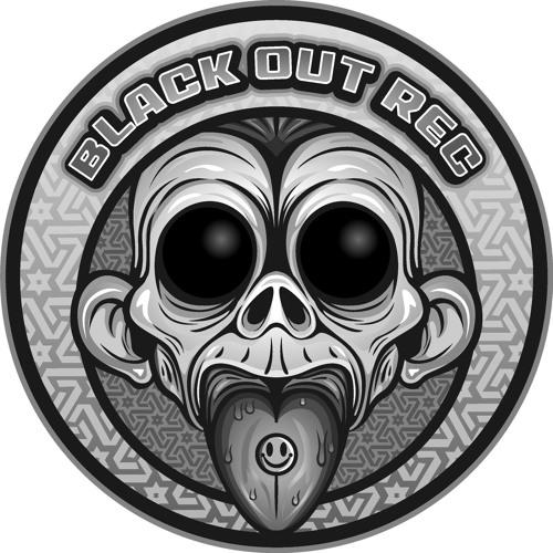 Psycko vs La Le Loop - The Memory Effect (Oldschool Goa Trance)