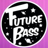 ORIENTAL CRAVINGS - Utopia [Future Bass Exclusive]