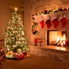 Nat King Cole The Christmas Song Live Cover Mp3