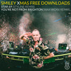 Fatboy Slim - Star 69 - Styline Remix (Free Download)