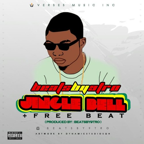 Beatsby9tro- Jingle Bell (Freestyle)