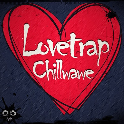 Inspiring Audios LoveTrap Chillwave For Ni MASSiVE