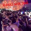 X-MAS MIX