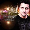 Download Yaara O Dildara-Aman Singh Mp3