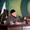 Dr Muhammad Tahir-ul-Qadri's Milad Speech - International Mawlid un Nabi Conference