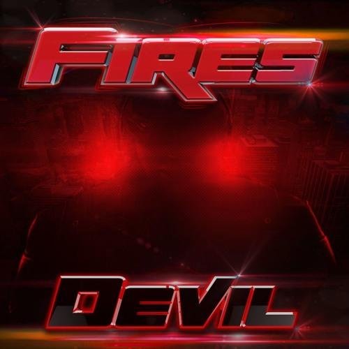 Fires - Devil (Free Download)