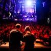 Mark Dekoda & FiveAm (28,26% Birthday Back2Back Set) @ WINTER BOUNCE FESTIVAL MÜNCHEN 19.12.15