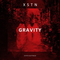 [SE065] XSTN - Gravity - Free Download @ www.statoelettrico.net