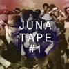 JunaTape #1 | Christmas Disco Tape
