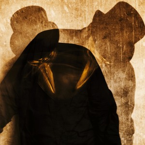 Evil Woman vs. In The Dark by Claptone