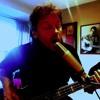 BIP BOP (Paul & Lin McCartney)