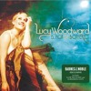 Lucy Woodward - Is Hot And Bothered (Full Album, 2008)