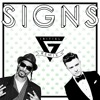 Snoop Dogg Ft. Justin Timberlake - Signs (Initial G Remix)