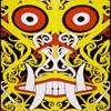 Musik Sape - Borneo Ethnic (Recorded @borneoDAW)
