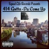 414 Gutta - Stupid Numbers (Feat. Pooh Diddy)