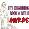 It's Beginning To Look A Lot Like Murder - A Yandere Simulator Christmas Carol