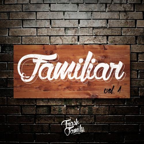 Trash Family Familiar 01 Compilation