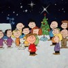 Christmas Time is Here (Peanuts cover)