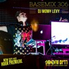 Dj Momy Levy - BASEMIX SHOW 306  Hip Hop / Twerk / Trap /Reggeaton [FREE DOWNLOAD]